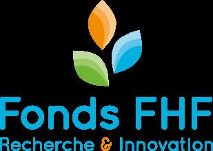 logo-fond-fhf-1.png