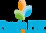 Le fonds FHF gère le forfait mobilité durable grâce à l'application Search Mobility