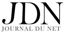 JDN2.png