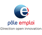 logo-pole-emploi-fr.png