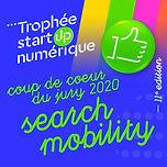 TSUN20_Gagnant_CoupCoeur_SearchMobility_