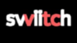LogoLightTransparentSansCompa.png