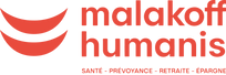 Malakoff Humanis fait confiance à Search Mobility pour déployer le Forfait Mobilité Durable