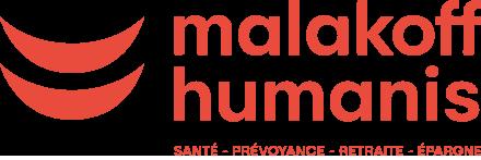 logo-malakoff-1.png
