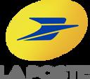 logo-laposte-1.png