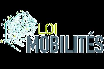 loi-mobilite-logo_edited.png