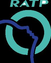logo-ratp-1.png