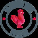 Search Mobility, l'application de gestion du Forfait Mobilité Durable, est labelisé French Tech Paris Saclay