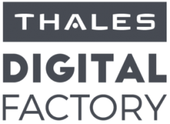 Thales-digital-factory-1-e1584968915974.