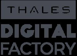 Thales-digital-factory-1-e1584968915974.
