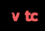 LogoVectorise.png
