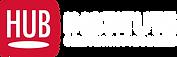 le hub institu logo.png