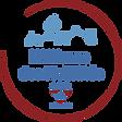 Logo alliance des mobilités partenaire de Search Mobility