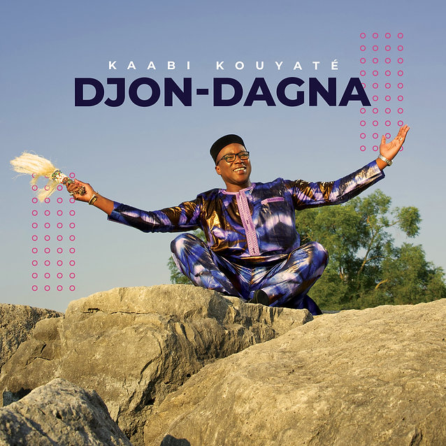 Djon-Dagna.jpg