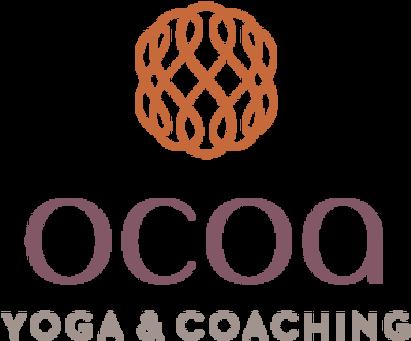 OCOA_Markenzeichen_RGB.png