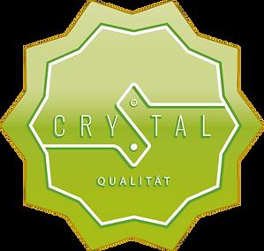 Crystal Apotheke Rosenheim - Crystal Qualität - Labor