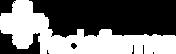logo-fedefarma-white.png