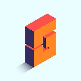 v578-te-07-alphabet_1.jpg
