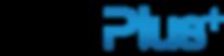 TS3 Plus_Logo_Version 1_June-13-2018.png