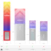 Tuff Nano_Size Comparison_October-15-201
