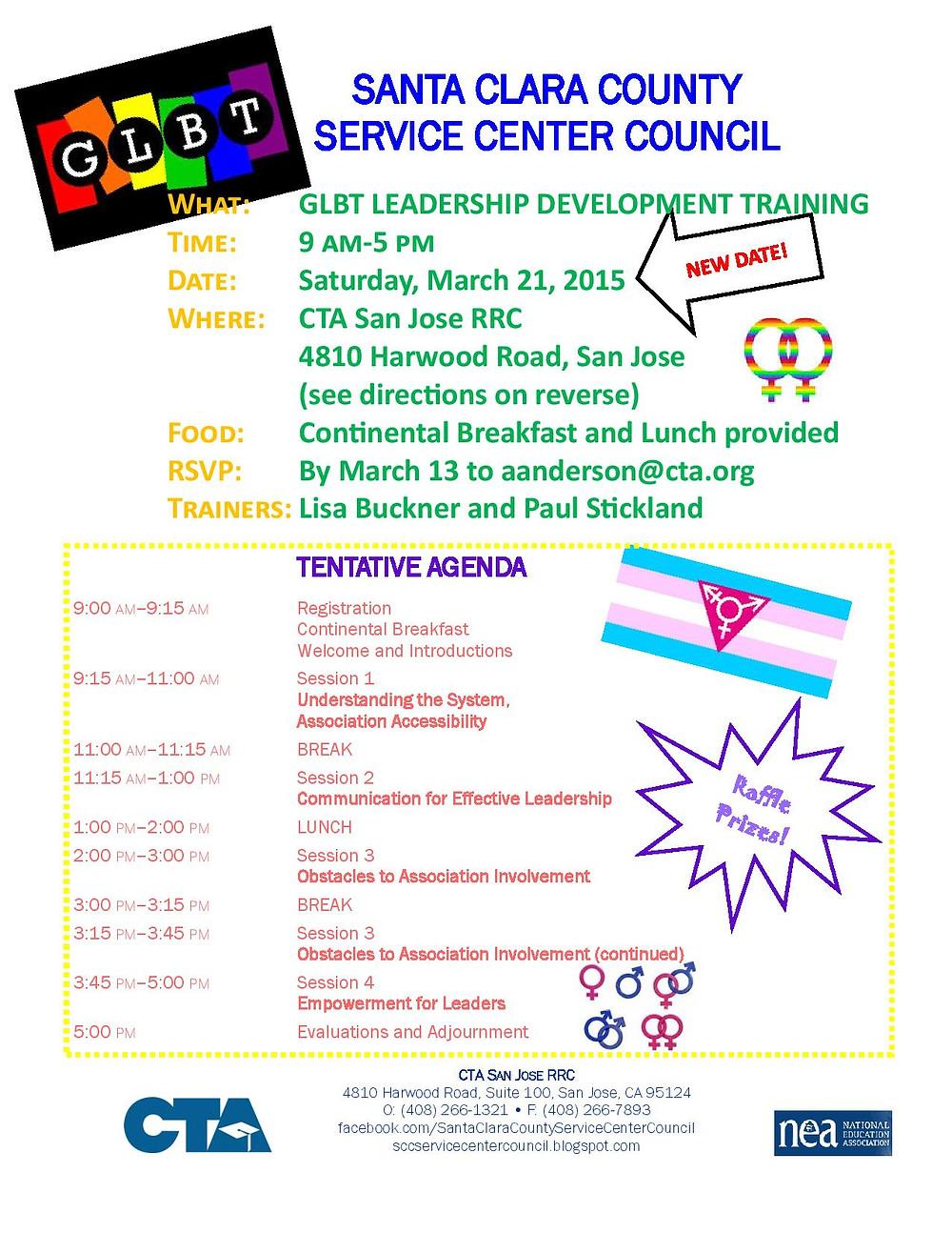 GLBT Training 3-21-15-page-001.jpg