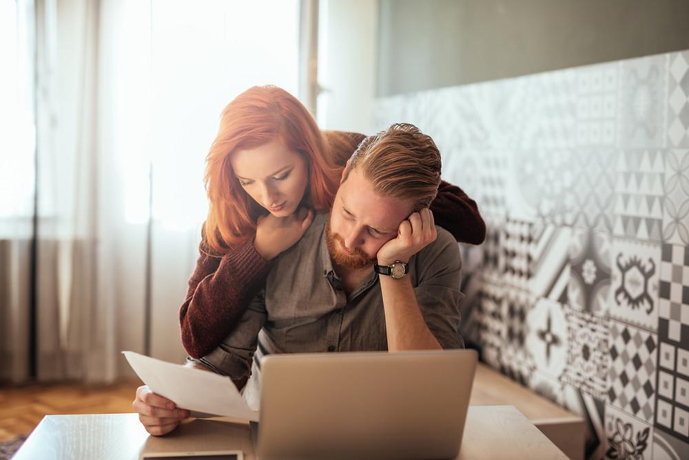 Employee-Spouse 105-HRA