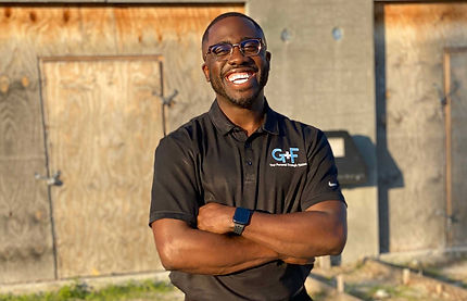 Learn more about Construction Accountant Timothy Wingate Jr.jpg