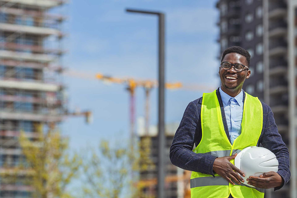 Learn more about construction accountants