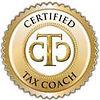 Get-a-certified-construction-tax-coach.jpg