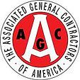 associated-general-contractors-of-america-agc-construction-acccountant.jpg