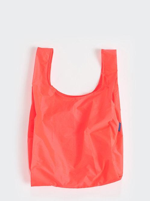 Standard Bag--Baggu