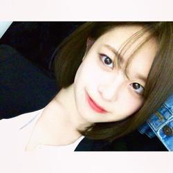 (리리카(일본)