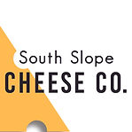 South Slope Square Logo.jpg