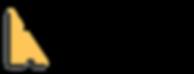 SSCC-Logo-2019_07-web-lg.png