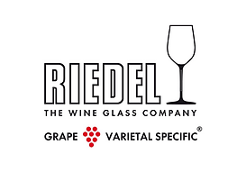 Riedel-Logo.png
