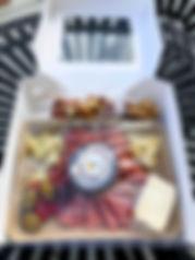 Lunch%20Box_edited.jpg