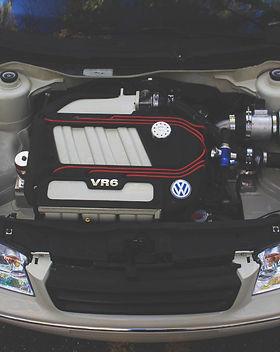mk4 vr6 12v.jpg
