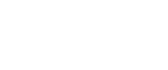 BSH-Small-Logo.png