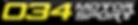 034 logo.png