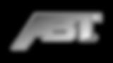ABT-Sportsline-logo-grey-2560x1440.png
