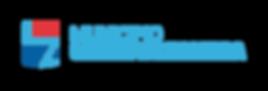 logo_lomas.png