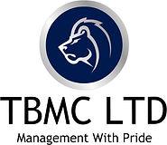 TBMC Logo 2.jpg