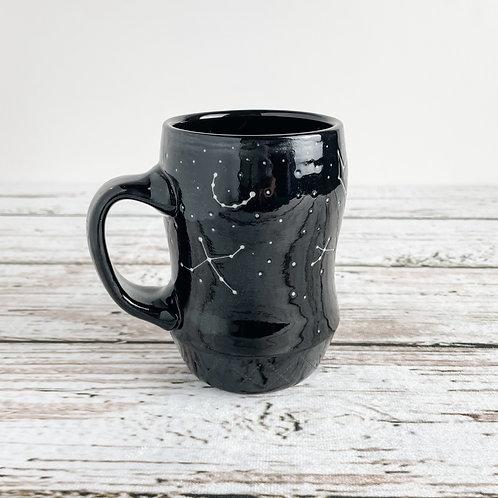 Constellation Mug 2