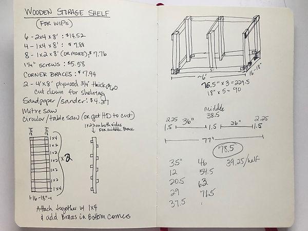 Shelf plans.jpg