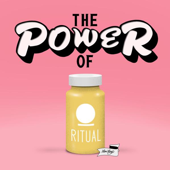 Ritual Design