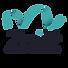 zaitt-logo-header-semtag.png