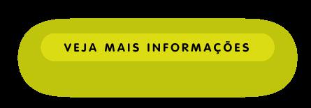 site-entregadores-INFOS-BUTTON.png