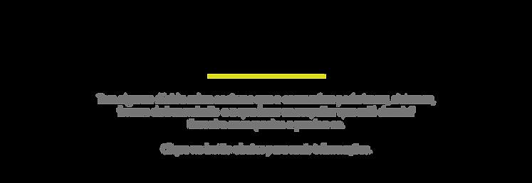 site-entregadores-INFOS.png