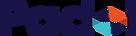 packk-logo.png