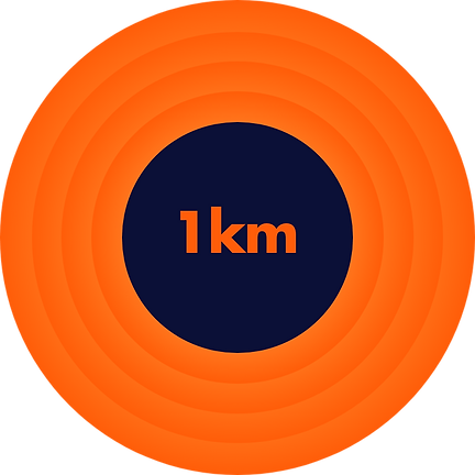 1km.png